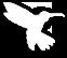 Indesign kurs och utbildning logo